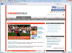 brandrepublic.asia