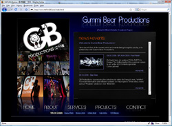 gbproductions.asia