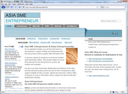 entrepreneur-sme.asia