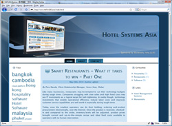 hotelsystems.asia