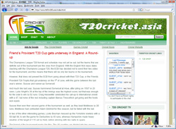 t20cricket.asia