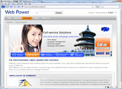 webpower.asia