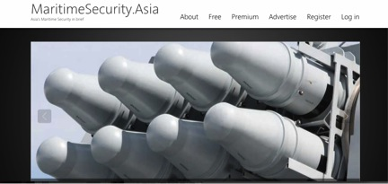 maritimesecurity.asia