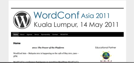 wordconf.asia