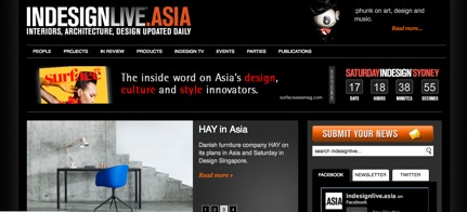 indesignlive.asia